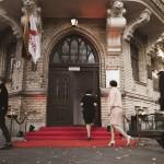 renginiu-nuotraukos-reportazas-fotografas-imones-jubiliejus-goodlife-photography-02