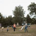 vasaros-renginiai-renginiu-fotografas-imoniu-fotografija-goodlife-photography-034