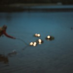vasaros-renginiai-renginiu-fotografas-imoniu-fotografija-goodlife-photography-080