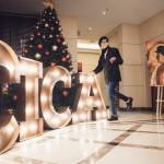 CICA-Linas-Cicenas-parodos-atidarymas-renginiu-nuotraukos-reportazas-fotografas-elitaz-goodlife-photography-09