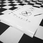 alchemija-goodlife-photography-002
