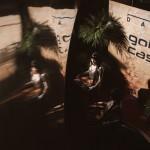 renginiu-nuotraukos-reportazas-fotografas-imones-svente-elitaz-goodlife-photography-018