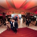 zmones2019-apdovanojimai-renginiu-nuotraukos-reportazas-fotografas-elitaz-goodlife-photography-06