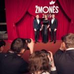 zmones2019-apdovanojimai-renginiu-nuotraukos-reportazas-fotografas-elitaz-goodlife-photography-12