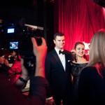 zmones2019-apdovanojimai-renginiu-nuotraukos-reportazas-fotografas-elitaz-goodlife-photography-14