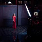 zmones2019-apdovanojimai-renginiu-nuotraukos-reportazas-fotografas-elitaz-goodlife-photography-15