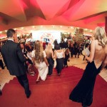 zmones2019-apdovanojimai-renginiu-nuotraukos-reportazas-fotografas-elitaz-goodlife-photography-19