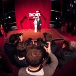 zmones2019-apdovanojimai-renginiu-nuotraukos-reportazas-fotografas-elitaz-goodlife-photography-20