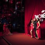 zmones2019-apdovanojimai-renginiu-nuotraukos-reportazas-fotografas-elitaz-goodlife-photography-23
