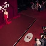 zmones2019-apdovanojimai-renginiu-nuotraukos-reportazas-fotografas-elitaz-goodlife-photography-25