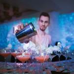 zmones2019-apdovanojimai-renginiu-nuotraukos-reportazas-fotografas-elitaz-goodlife-photography-37