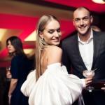 zmones2019-apdovanojimai-renginiu-nuotraukos-reportazas-fotografas-elitaz-goodlife-photography-41