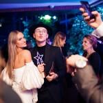 zmones2019-apdovanojimai-renginiu-nuotraukos-reportazas-fotografas-elitaz-goodlife-photography-45