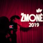 zmones2019-apdovanojimai-renginiu-nuotraukos-reportazas-fotografas-elitaz-goodlife-photography-47