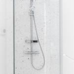 apdailos-darbu-fotografija-interjeras-NT-fotografai-goolife-photography-10
