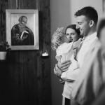 P-krikstynu-fotografai-kriksto-goodlife-photography-30