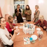 Geliu-gatves-keramika-renginiu-fotografai-goodlife-photography-10