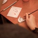 Geliu-gatves-keramika-renginiu-fotografai-goodlife-photography-11