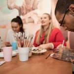 Geliu-gatves-keramika-renginiu-fotografai-goodlife-photography-12