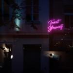 Geliu-gatves-keramika-renginiu-fotografai-goodlife-photography-27