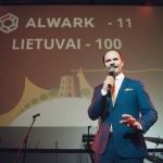 Alwark-renginiu-fotografija-eventum-group-goodlife-pho009tography-reportazas-