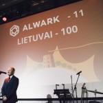 Alwark-renginiu-fotografija-eventum-group-goodlife-pho011tography-reportazas-
