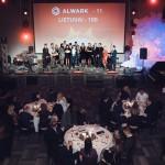 Alwark-renginiu-fotografija-eventum-group-goodlife-pho033tography-reportazas-
