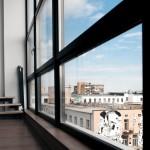 Vytenio-lofto-interjero-fotografija-fotografai-goodlife-photography-NT-foto-02