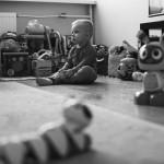 krikstynu-vaiku-kriksto-fotografai-kaune-goodlife-photography-01