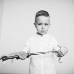 krikstynu-vaiku-kriksto-fotografai-kaune-goodlife-photography-02