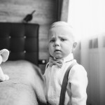krikstynu-vaiku-kriksto-fotografai-kaune-goodlife-photography-13