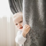 krikstynu-vaiku-kriksto-fotografai-kaune-goodlife-photography-16