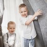 krikstynu-vaiku-kriksto-fotografai-kaune-goodlife-photography-17