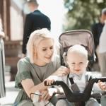 krikstynu-vaiku-kriksto-fotografai-kaune-goodlife-photography-20