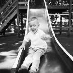 krikstynu-vaiku-kriksto-fotografai-kaune-goodlife-photography-37