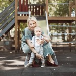 krikstynu-vaiku-kriksto-fotografai-kaune-goodlife-photography-40