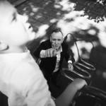 krikstynu-vaiku-kriksto-fotografai-kaune-goodlife-photography-42