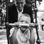 krikstynu-vaiku-kriksto-fotografai-kaune-goodlife-photography-43