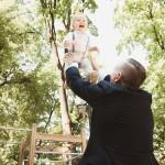 krikstynu-vaiku-kriksto-fotografai-kaune-goodlife-photography-45
