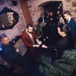 seimos-fotografai-gimtadienio-jubiliejaus-renginio-fotografavimas-goodlife-photography-05