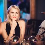 seimos-fotografai-gimtadienio-jubiliejaus-renginio-fotografavimas-goodlife-photography-42