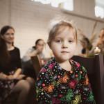 krikstynu-fotografavimas-vaiku-fotografai-goodlife-photography_38
