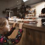krikstynu-fotografavimas-vaiku-fotografai-goodlife-photography_40