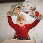krikstynu-fotografavimas-vaiku-fotografai-goodlife-photography_49