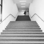 korporatyviniu-renginiu-reportazine-fotografija-fotografai-goodlife-photography-event-photography-02