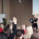 korporatyviniu-renginiu-reportazine-fotografija-fotografai-goodlife-photography-event-photography-13