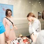 korporatyviniu-renginiu-reportazine-fotografija-fotografai-goodlife-photography-event-photography-19