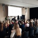 korporatyviniu-renginiu-reportazine-fotografija-fotografai-goodlife-photography-event-photography-27
