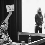 korporatyviniu-renginiu-reportazine-fotografija-fotografai-goodlife-photography-event-photography-30