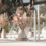 vestuviu-dekoro-fotografavimo-paslaugos-kupolas-renginiams-vestuviu-dekoras-deko-goodlife-photography-10